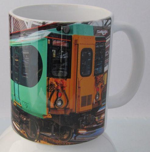 Mug 455 822